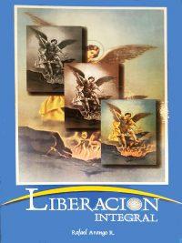 liberacion integral
