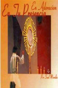 En Adoración Saul Morales