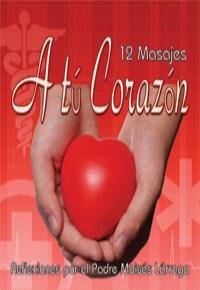 12,Masajes,al,Corazon