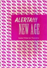 Alerta New Age