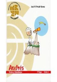 Andres: Vision y Metodologia