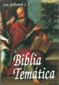 Biblia Tematica