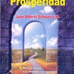 Camino a la Prosperidad