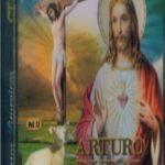 Cantos Liturgicos Arturo Rubal