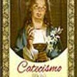 Catecismo de la Eucaristia