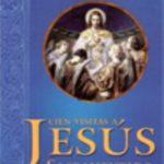 Cien visitas a Jesus Sacramentado