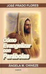 Como evangelizar con parabolas