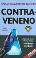 Contraveneno