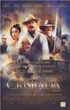 Cristiada DVD
