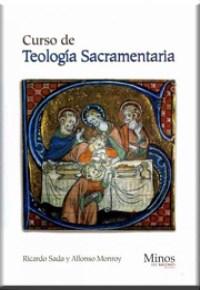 Curso de Teologia Sacramentaria