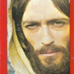 De Marx a  Cristo