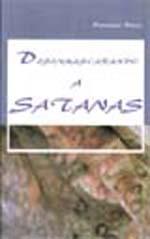 Desenmascarando a Satanas