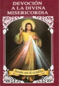 Devocion a la Divina Misericordia
