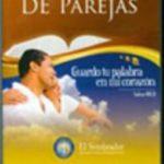 Dvd Como ser fiel en tiempos buenos y malos  P. Mario Castañeda