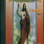 El Sembrador  Coro de Cristo Rey