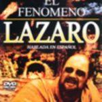 El fenomeno Lazaro