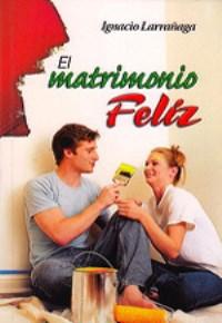 El_matrimonio_fe_4f3ae23da33bd.jpg