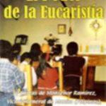 El poder de la Eucaristia