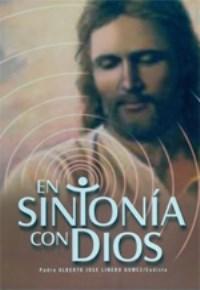 En sintonia con Dios