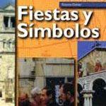 Fiestas y Simbolos tomo II