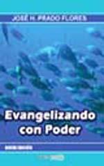 Evangelizando con Poder