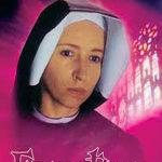 Sor Faustina. Pelicula en español