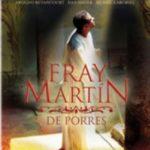 Fray Martin de Porres
