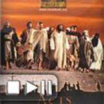 Hechos de los apóstoles  Documental