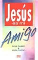 Jesus es mi Amigo
