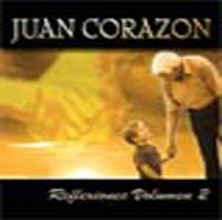 Juan_Corazon_Ref_4f57d69b064d9.jpg