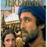 La Biblia Jeremias