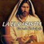 La Eucaristía, itinerario del discípulo