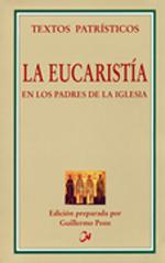 La Eucaristia en los Padres de la Iglesia