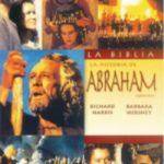 La Historia de Abraham  Pelicula