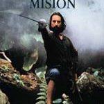 La Mision  Pelicula