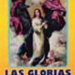Las glorias de Maria. San Alfonso Maria de Ligorio