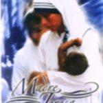 Madre Teresa. La mensajera luminosa del amor DVD