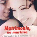 Matrimonio__No_M_4f092ca438020.jpg