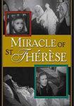 Milagro de Santa Teresa DVD