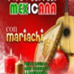 Navidad_Mexicana_50c8e064bf135.jpg
