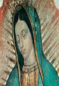 Nuestra Señora de Guadalupe 2 CDs