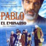 Pablo. El emisario DVD