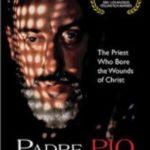 Padre Pio Miracle Man Pelicula en español