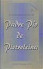 Padre Pio de Pietrelcina.  Melchor de Pobladura