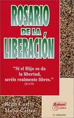 Rosario de la Liberacion
