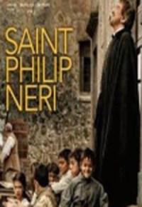 San Felipe Neri DVD El apostol de Roma