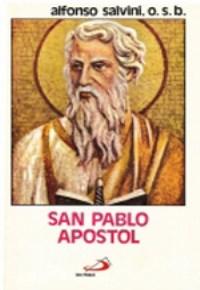 San Pablo Apostol
