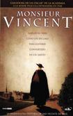 San Vicente DVD