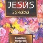 Sanar como Jesus sanaba