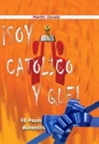 Soy_Catolico_y_Q_4ee8285957fe3.jpg